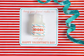 s day cards for classmates heart glow cards sticker design and holidays