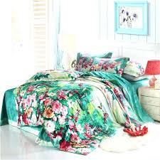 red pattern duvet covers amanda lane feathers gray cream gray