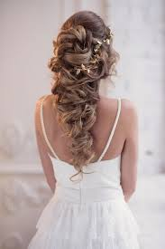 wedding hair 65 bridesmaid hair bridal hairstyles for wedding 2017