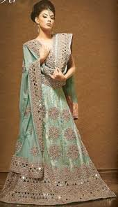 new bridal dresses new shazia s bridal dresses 2011k beauty tips and tricks with