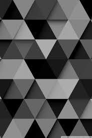 Wallpaper Design Images Abstract Black Design Hd Desktop Wallpaper High Definition Mobile