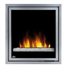 Dimplex Fireplace Media Console Dimplex Electric Fireplace Inserts With Heat Tags 63 Make Great