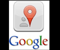 Review Us On Google Lindsay Chevrolet Is A Woodbridge Chevrolet Dealer And A New Car