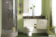 Small Bathroom Paint Ideas Pictures Small Bathroom Paint Ideas Http Www Smallbathrooms Club Wp