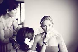 Makeup Artist Courses Online Cayman Islands Makeup Courses Michael Boychuck Online Hair Academy