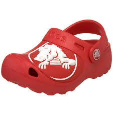 crocs boys u0027 shoes available to buy online cheap prices