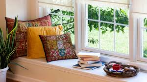 reading nooks to encourage everyone to read home tips for women
