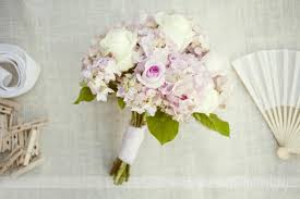 white centerpieces decorating ideas interesting picture of mixing and