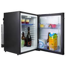 buy mini fridges uk small fridges u0026 mini bars from minifridge co uk