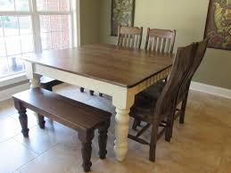 farmhouse dining table legs 63 most hunky dory farmhouse desk narrow farm table grey rustic