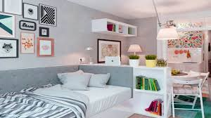 small apartment bedroom design ideas decorate a small bedroom