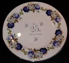 25 wedding anniversary gift ideas 25 wedding anniversary gifts wedding ideas 25th