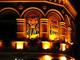 best 25 king discount tickets ideas on king