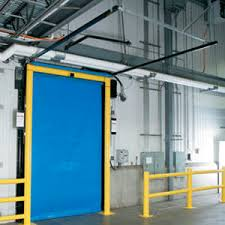 porte isotherme chambre froide porte pour chambre froide tous les fabricants industriels vidéos