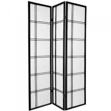 japanese shoji rice paper screens fine room dividers