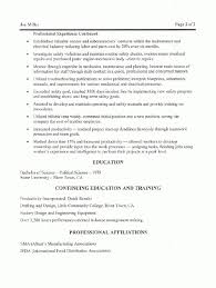Factory Resume Examples by Maintenance Manager Resume The Best Resume