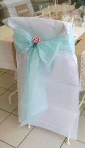 housse chaise jetable housse de chaises mariage fashion designs