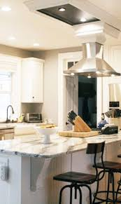 kitchen island vent hoods 50 most great stove vent cooktop hoods island stainless steel