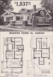 small craftsman home plans baby nursery craftsman bungalow home plans craftsman houses