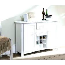 meuble cuisine buffet meuble buffet cuisine element cuisine conforama conforama meuble