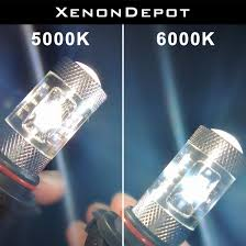 xenondepot d1s d2s d4s d2r replacement hid bulbs save big page 5