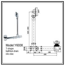 Bathtub Drain Mechanism Diagram Bathtub Overflow Drain Diagram Bathroom Design