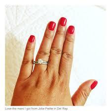 jolie petite 50 photos u0026 108 reviews nail salons 2109 mount