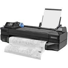 Small Office Printer Scanner Printers Officeworks