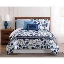 Bedroom Sheets And Comforter Sets Bedding Sets Bedding The Home Depot