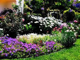 100 outdoor flower bed ideas cheap flower bed ideas small