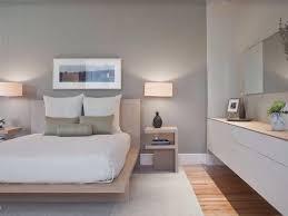 interesting white black book rack design exotic hardwood flooring