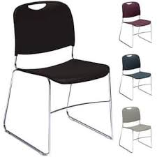 Church Chairs 4 Less Stacking Chairs Shop The Best Deals For Nov 2017 Overstock Com
