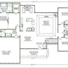modern bathroom floor plans modern concept small master bathroom floor plans interior design