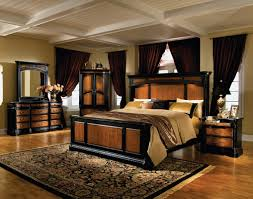 home design products alexandria indiana beautiful alexandria bedroom set photos home design ideas