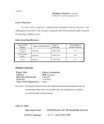 sample hotel manager resume sample resume of hotel management