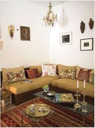 marocain la chambre decoration marocaine pour chambre sejour deco maison moderne