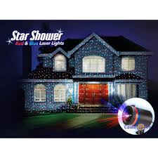 light projector for house star shower laser magic light projector