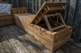 Diy Chaise Lounge Diy Pressure Treated Wood Chaise Lounge Album On Imgur