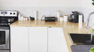 How To Organise A Small Kitchen - small kitchen ideas for renters how to organize efficiently this