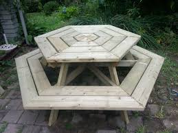 build a picnic table cost to build picnic table new 13 free picnic table plans in all