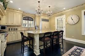 Kitchen Island That Seats 4 Design Beautiful Kitchen Islands With Seating For 4 Island