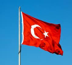 Kurdish Flag Turkey Kurdish Referendum Outcome Null Void U2013 Al Manar Tv Lebanon