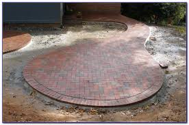 Brick Patterns For Patios Patio Brick Laying Patterns Patios Home Design Ideas Nx9xp8g9zo