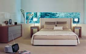 Colors That Go With Light Blue by Grey Bedroom Ideas Decorating Agreeable Teenage Complexion