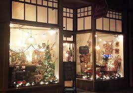 visit astoria home store u0027s blog astoria home decor and gift shop