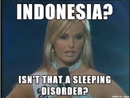 Blonde Memes - dumb blonde meme on imgur