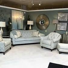 Brothers Furniture Sofa Smith Brothers Furniture Pittsburgh Room Concepts