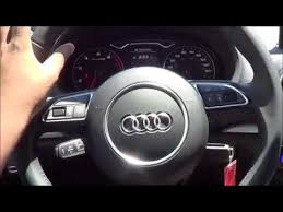 audi 1 8 l turbo 2017 audi a3 start up and review 1 8 l turbo 4 cylinder