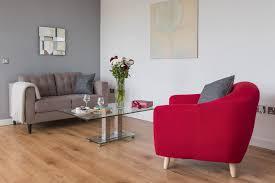 Livingroom Leeds Waterside Leeds Apartments To Rent In Leeds