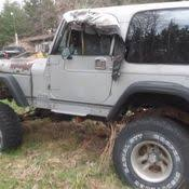 1988 jeep wrangler lift kit 1989 jeep wrangler lift tires needs a